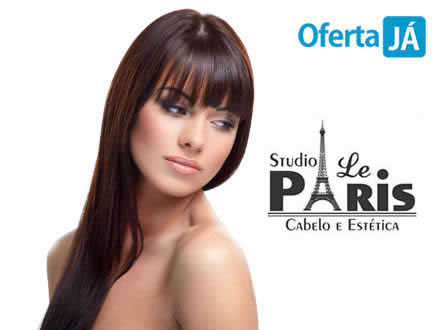 Studio Le Paris